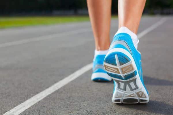Tennis Shoe Brands