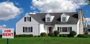 Atlanta GA Investment Property