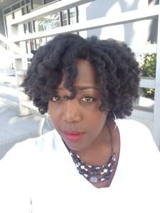 This Curvy Girls Life, Natural Hair, Lifestyle Blog