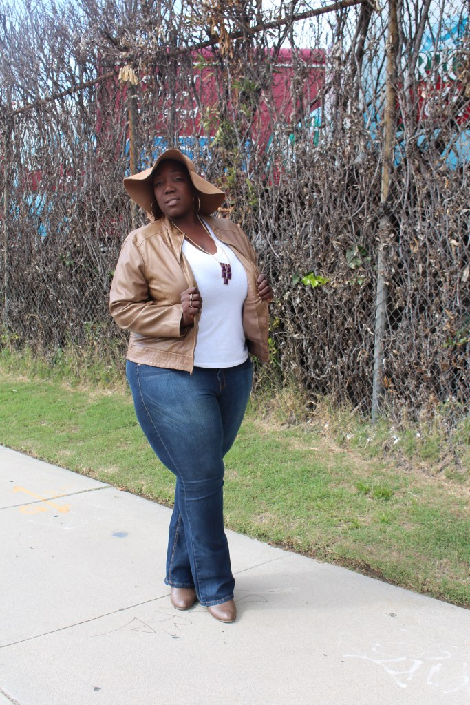 Flare Jeans, Boot Cut, Style, Outfit of the Day, Fall Trends, Old Navy, Torrid, American Eagle Outfitters, Target Style, Leather Moto Jacket, Style, Fashion, Curvy Fashion, Plus Size Fashion, Petite Fashion