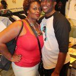 Afrolicious Hair Affair Recap
