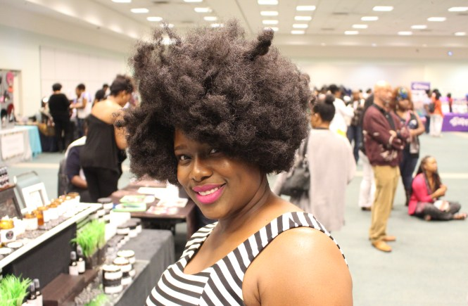 Haute Hair, Natural Hair, Afrolicious, Natural Hairstyles, Natural Hair Community, Natural Hair Journey, Natural Hair Health, Style, Beauty, Women of Color, Kinky Hair, Nappy Hair, Coily Hair, Kinks, Beautiful Hair, Beautiful Hairstyles