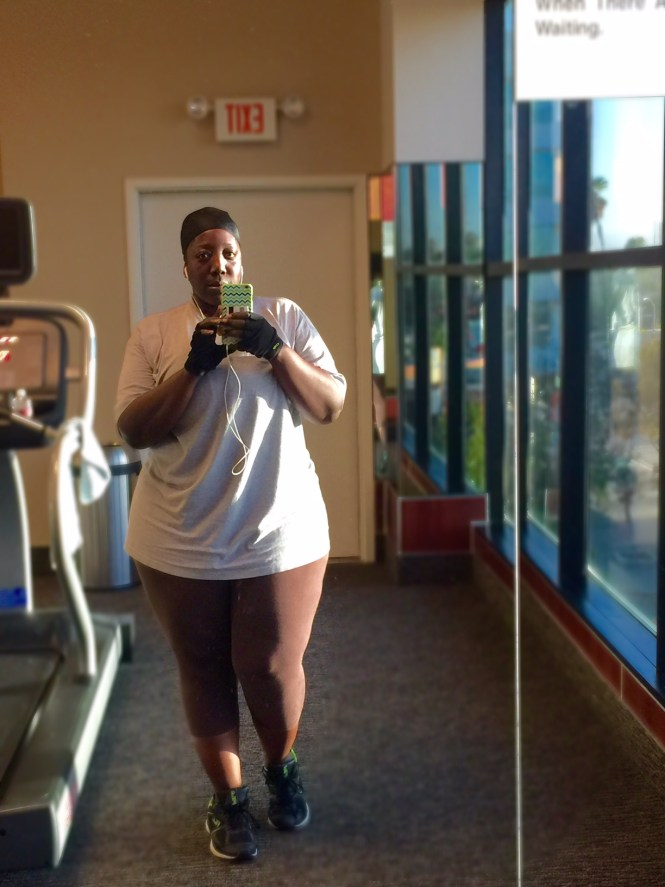 Workout Rut, Curvy Girl Fitness, Fitness, Weight Loss, Weight Management, Team Get Fit, Healthy Lifestyle, Workout, Gym life