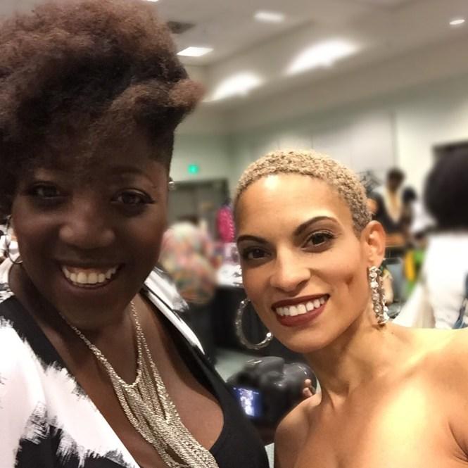 Weekend Life, Weekend, Lifestyle Blog, Business Woman, Entrepreneur, Photo Shoot, Afrolicious, Undercut, Natural Hair, LA events