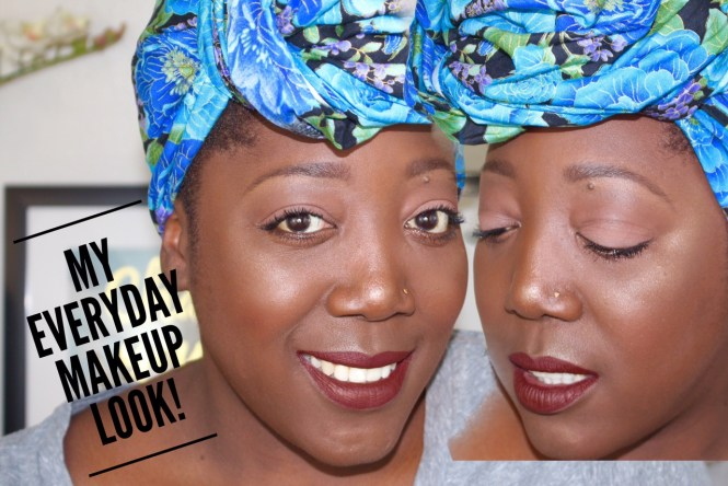 Makeup, Makeup tutorial, Makeup for dark skin, NARS, MAC Cosmetics, Make Up Forever, Makeup Geek Cosmetics, Becca Cosmetics, Everyday Makeup look, Every Makeup, Makeup Look, Easy Everyday Makeup