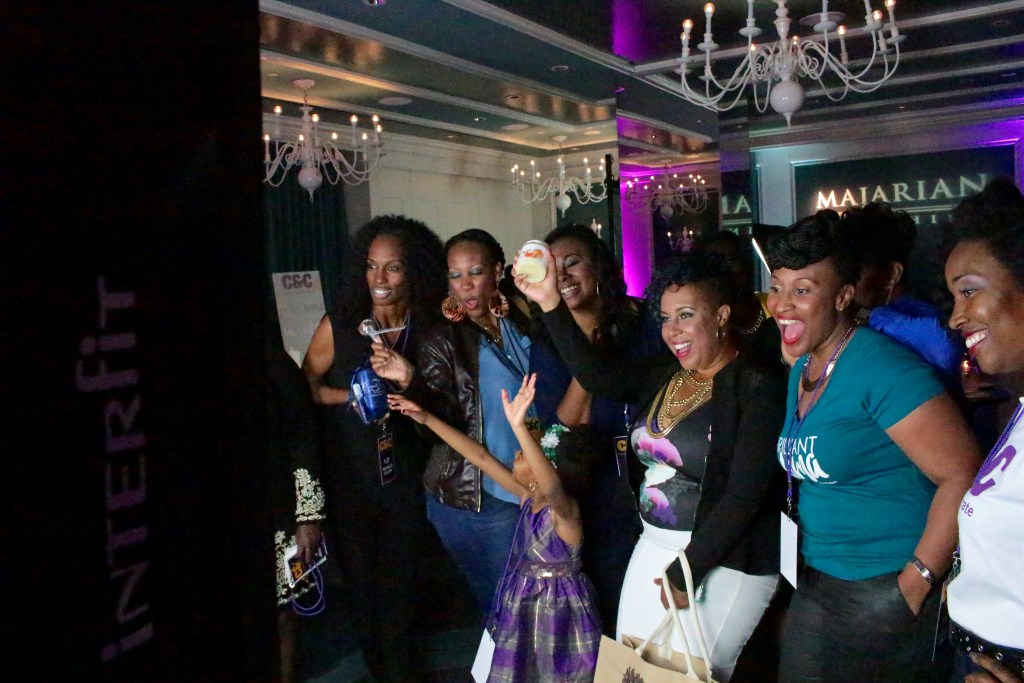Connect and Collaboration, Networking, Entrepreneurs, Janae Michelle, This Curvy Girls Life, Women in Business, Lifestyle Blog, Boss Chick, Flourishe, Court'ney Renee,