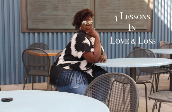 Love, Loss, Lessons, Finding Love, Loving Yourself, This Curvy Girls Life, Jana'e Michelle, Essay, In Love, For Love, Love of Family, Friendship, Marriage, Divorce, Strength