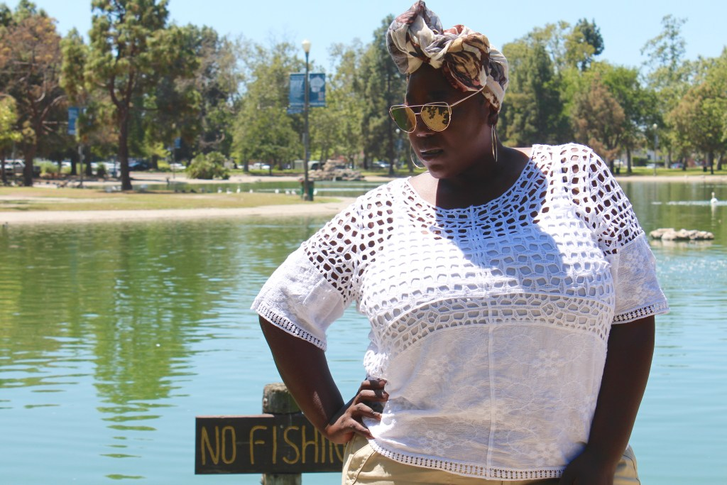 Lane Bryant, Plus Size Clothing, Weekend Casual Look, Plus Size, Plus Size Style, Fashion, Style, Converse, This Curvy Girls Life, Janae Michelle, Outfit of the day, OOTD