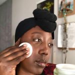 Treat yourself to smooth skin with Reveal Peel Pads
