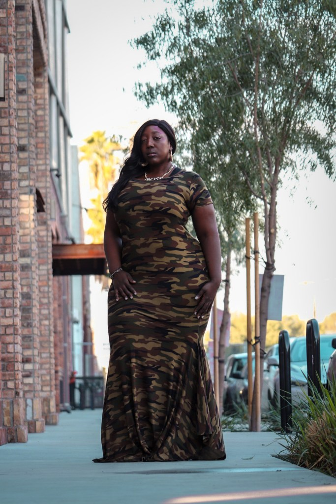 Learning to let go, Judgement, PlusSize, PlusSizeFashion, PlusSizeModel, PlusSizeStyle, Fashion, FashionBlogger, FashionBlog, FashionMagazine, style, StreetStyle, StreetPhotography, ThisCurvyGirlsLife, TCGL
