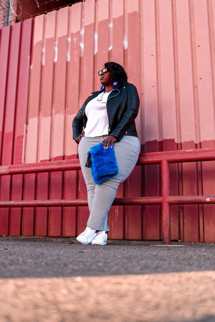 PlusSize, PlusSizeFashion, PlusSizeModel, PlusSizeStyle, Fashion, FashionBlogger, FashionBlog, FashionMagazine, style, StreetStyle, StreetPhotography, ThisCurvyGirlsLife, This Curvy Girls Life , PlusSizeFashion, PlusSizeModel, PlusSizeStyle, Fashion, FashionBlogger, FashionBlog, FashionMagazine, style, StreetStyle, StreetPhotography, ThisCurvyGirlsLife, TCGL