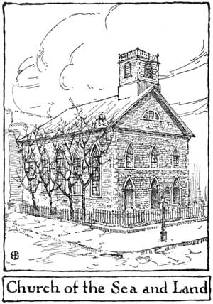 This Day in Presbyterian History · February 17: Edward