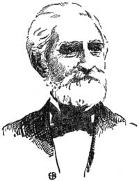 This Day in Presbyterian History · February 17: Rev