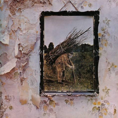 https://i0.wp.com/www.thisdayinmusic.com/wp-content/uploads/2018/05/led-zeppelin-iv-758x758.jpg?resize=474%2C474&ssl=1
