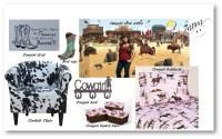 Western Bedding Sets - Cowboy bedding, Cowgirl Decor in ...