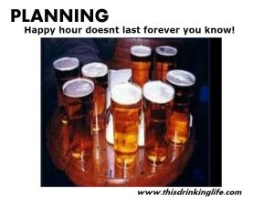 Alcohol related funnies. Funny photos and stories relating to beer