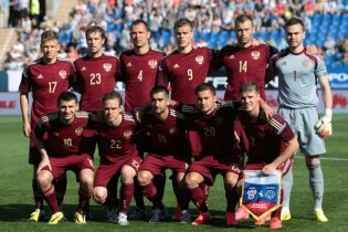 ThisDrinkingLife and The World Cup:Russia