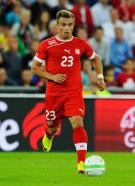 ThisDrinkingLife and The World Cup: Switzerland