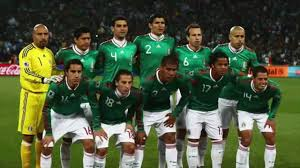 Mexico are one of those teams that always provide excitement and always play decent football that is easy on the eye. Unfortunately they sometimes forget about the defensive side of the game