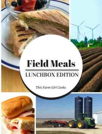 field meals