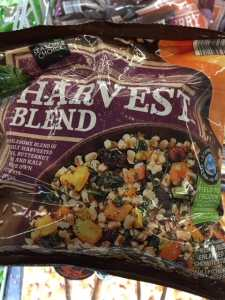 Aldi-Finds-Harvest-Blend