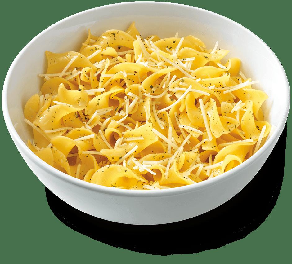 Aldi Meal Plan Buttered Noodles