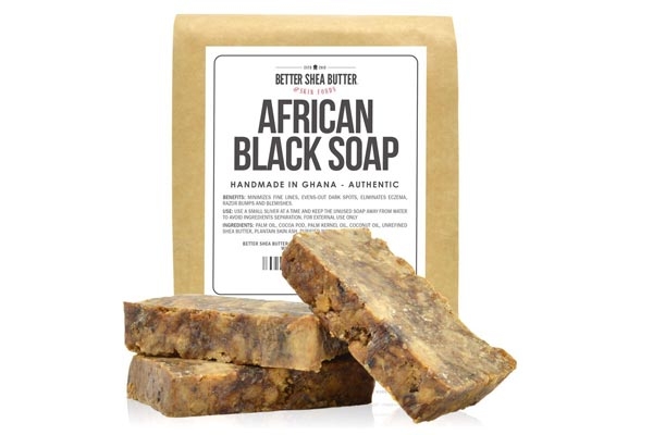 african soap valentines gifts for him