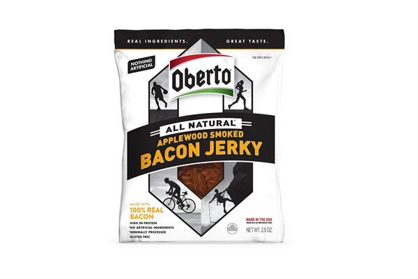 bacon-on-christmas-gift