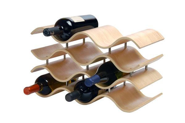 bali-wine-rack