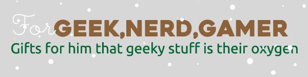 christmas-title-geek