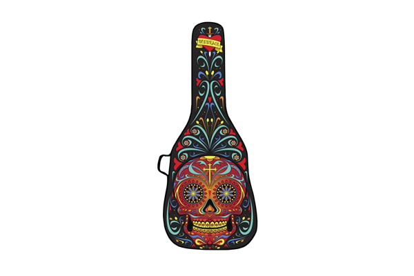 custome-printed-guitar-case