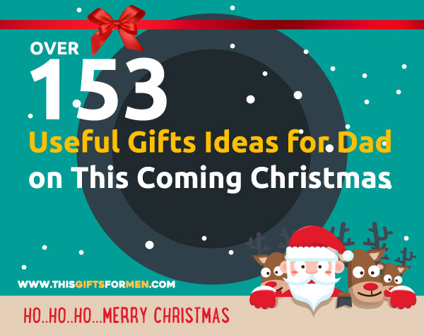 dad-christmas-gifts-ideas