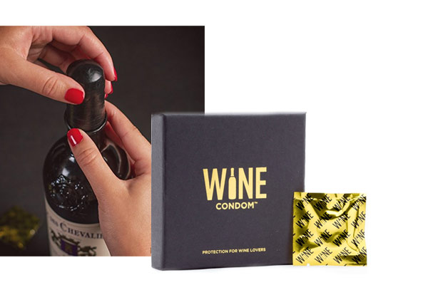funny-christmas-gift-for-wine-lover