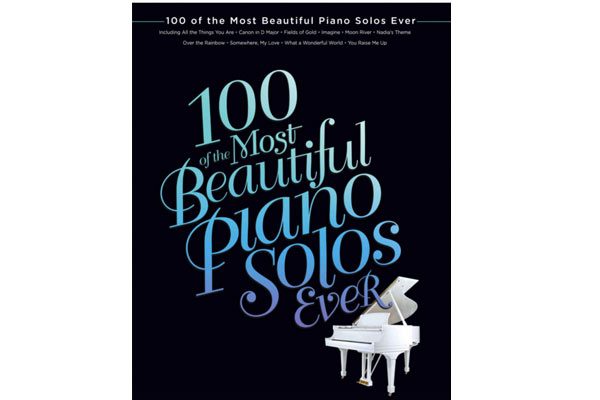 gifts-for-piano-lovers-book