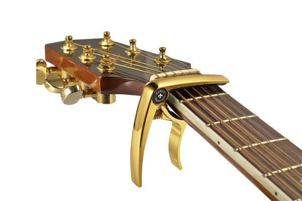 guitar-capo