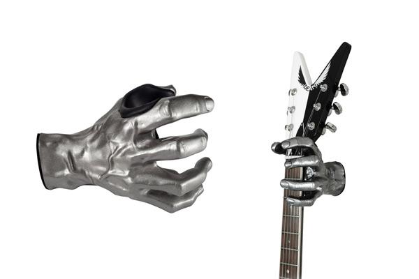guitar-grip
