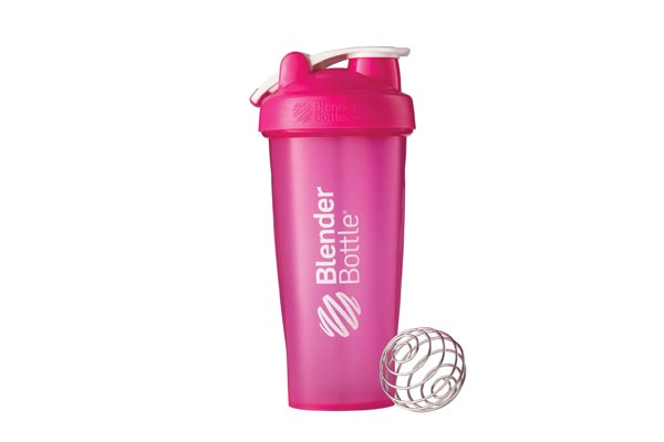 shaker-bottle-gym