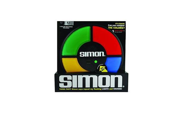 simon-game