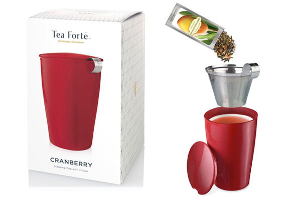 tea cup christmas gifts for tea lover