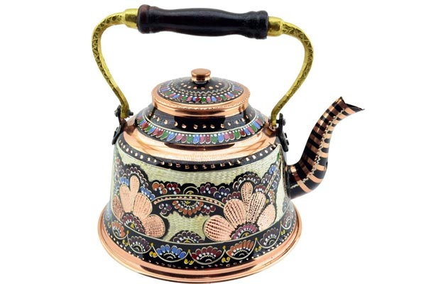 tea kettle valentines gifts for men
