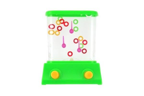 waterfull-ring-toss