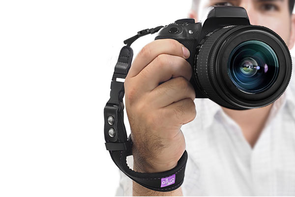 christmas gifts for phtographer camera hand strap