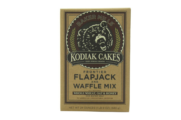 flapjack-gift-for-fitness-fanatic