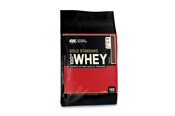 gymrat-protein-gift