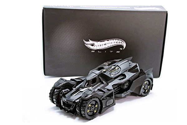 batman gifts for men batman car