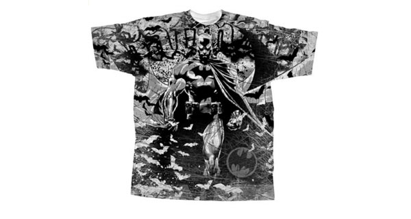 batman gifts for men tshirt