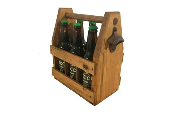 beer-tote-wooden-gifts
