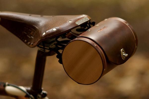 cycling-gift-for-boyfriend