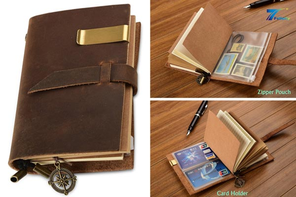 small gifts ideas for men journal