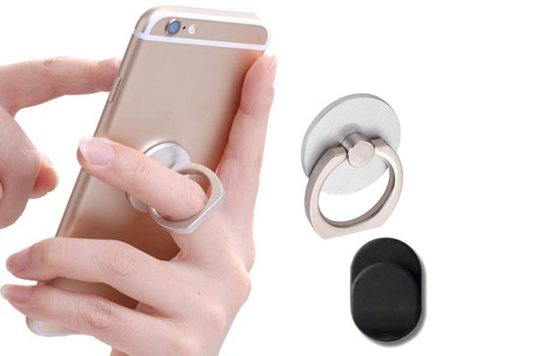 small gifts ideas for men phone ring
